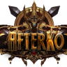 AfterKo
