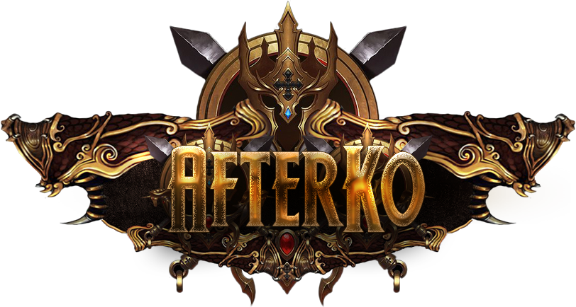 AfterKO - V2 Farm Server | Official 5 Mart | ARTY